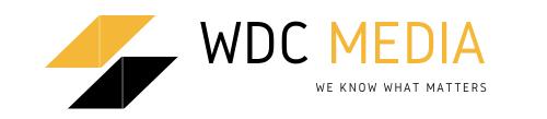 Wdc Media.